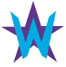 Wilkinson star logo.